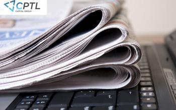 Дайджест новин від Агенції митних брокерів «Капітал» 15.06.20