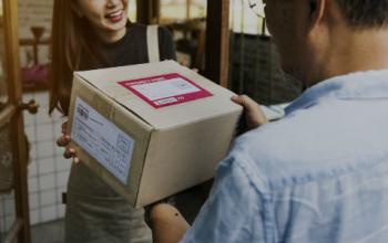 DHL запустила краудсорсинговую платформу для обслуживания e-commerce