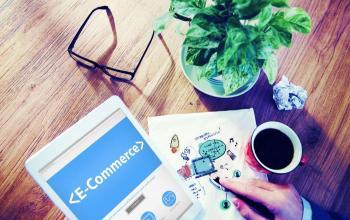 Електронна комерція створює у Німеччині 100 млрд євро ВВП щороку