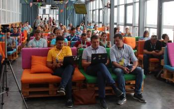 Електронна товарно-транспортна накладна в Україні: досвід перших