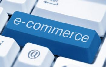 Сеть Admitad опубликовала данные по e-commerce в Украине