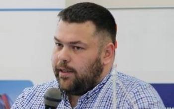 Василий Ефимов: Аутсорсинг и аутстаффинг складского персонала