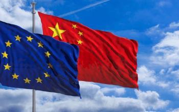 Сухопутный коридор из Китая глазами AsstrA