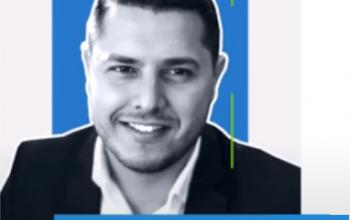 В Україні запроваджується е-ТТН: як це працюватиме?