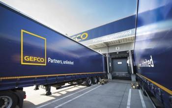 Группа GEFCO объявила о положительных финансовых результатах за первое полугодие 2018 года