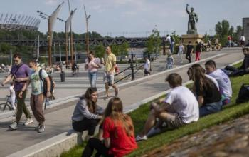 Польща створить туристичні коридори за деякими країнами