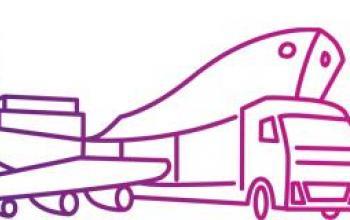 2021-й стане роком рівних можливостей для ринку інтермодальних перевезень