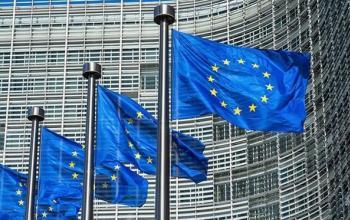 ЄС надає 7 млрд євро на розвиток європейської транспортної інфраструктури