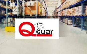 Компания ЛДК доверила управление своим складом Qguar WMS