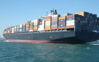 Контейнерные перевозки справедливо считают одними из самых безопасных. Но значит ли это, что серьезные риски отсутствуют вовсе?
