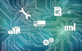 Логістичні компанії збільшують інвестиції в удосконалення ланцюгів постачання