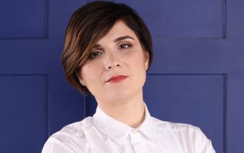 Вита Мирошниченко: Таможенное оформление с подтверждением заявленной таможенной стоимости