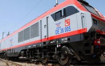 Турецьких залізничників звинувачують у порушенні принципів чесної конкуренції