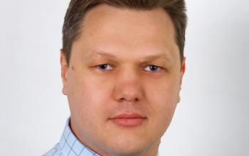 Евгений Морозов: Автоматизация в логистике ритейла как способ повышения конкурентоспособности компании