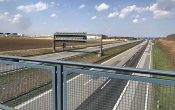 Транспортно-логістичні асоціації Німеччини вимагають перезапуску економіки
