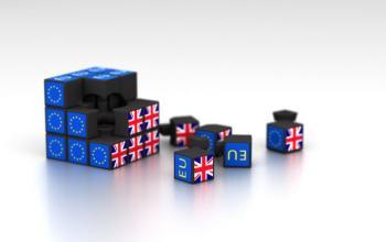 Нова система митного декларування у Великої Британії не працює
