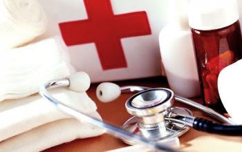 «Нова пошта» виділяє 25 млн гривень на купівлю обладнання та матеріалів для лікарень
