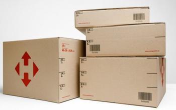 «Нова пошта» оновила правила пакування посилок