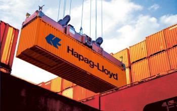 Океанські перевізники не втомлюються вигадувати додаткові тарифи для контейнерних перевезень