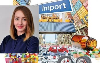 Принцип национального исчерпания права обязывает импортера при ввозе товара в свою страну подтвердить у производителя право на его дальнейшую продажу.