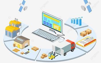 Глобальні компанії диверсифікують ланцюги постачання