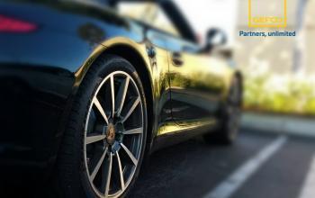 Оптимальные решения по доставке бу автомобилей от GEFCO Украина
