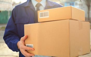 Поштовий оператор зі США запроваджує пільгове обслуговування людей старшого віку