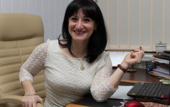 Диана Пилоян, советы экспедиторам