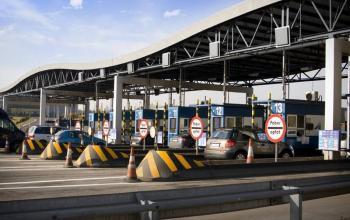 У Польщі з'явилася нова форма оплати проїзду концесійними дорогами