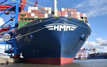 Німецькі порти отримають податкові послаблення
