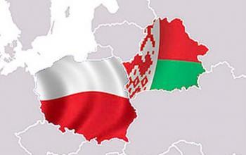 Білорусь витискає зі своєї території польський бізнес. Що буде з транзитом через кордон?