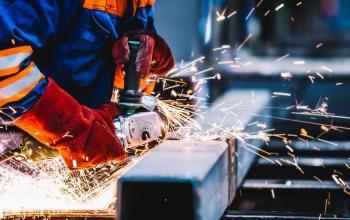 Опубліковані катастрофічні дані про падіння польської промисловості