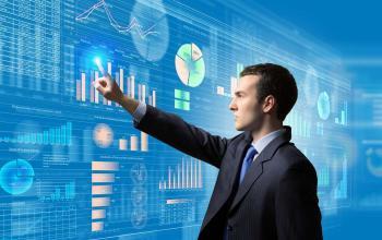 Опитування: відділи закупівель дедалі більше покладаються на національних постачальників