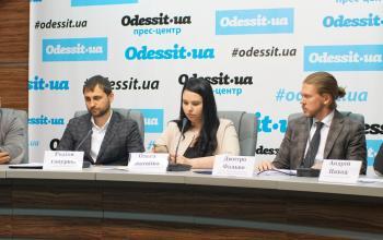 Українські інвестори в портову галузь потребують сприяння, а не створення штучних бар'єрів — «Бізнес Варта»