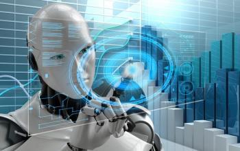 Через 5 років штучний інтелект почне керувати фабриками
