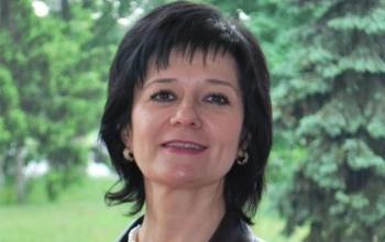 Ирина Саргсян: Почему таможня остается главным тормозом украинской логистики?