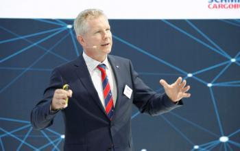Schmitz Cargobull инвестирует в расширение производственных мощностей