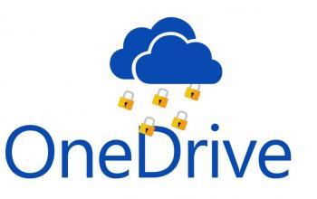 Microsoft создала новый сервис – онлайн сейфы для хранения важных документов