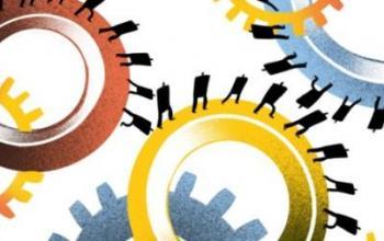 Новые тенденции в развитии систем управления логистикой