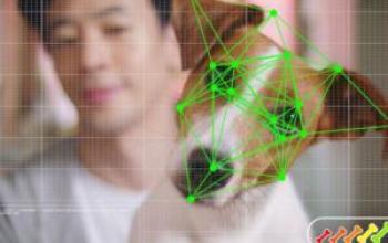 Нові технології: як запитати у собаки, що йому сподобалося у зоомагазині?