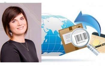 Вита Мирошниченко: Таможенное оформление реимпорта