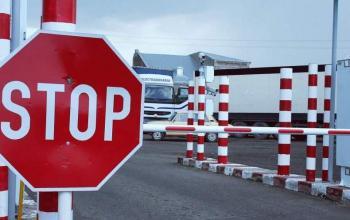В Еврокомиссии назвали страны, больше всего ограничивающие торговлю с ЕС
