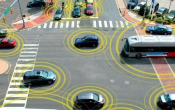 Эволюция автомобиля: будущее уже настало!