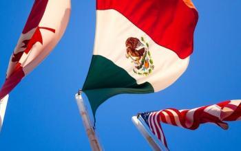 Набула чинності нова торгова угода між США, Канадою та Мексикою