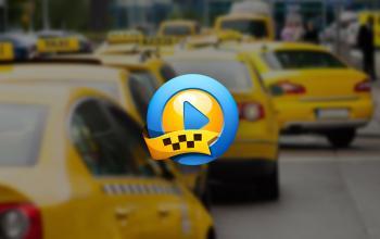 UklonPool знайшов спосіб шукати попутних клієнтів на таксі та знизити ціни за послуги