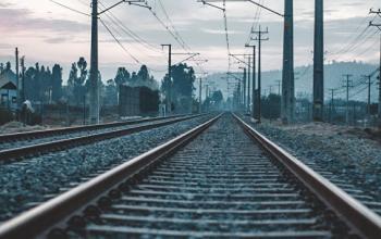 Єврокомісія рекомендує зменшити залізничні тарифи