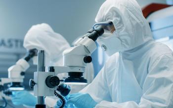 Kuehne+Nagel оголосила про підписання угоди з Moderna на дистриб'юцію вакцини Covid-19