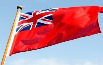 Велика Британія змінює правила судноплавства під своїм прапором