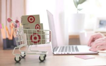 Експерти прогнозують перетворення багатьох супермаркетів на розподільчі центри