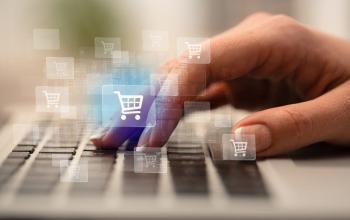 Експерти компанії CBRE дослідили частоту та причини повернень товарів до інтернет-магазинів